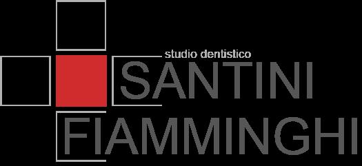 Santini Fiamminghi